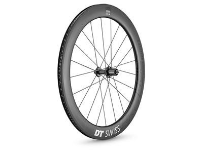 DT SWISS Wheel ARC 1400 Dicut 62 700c Rear