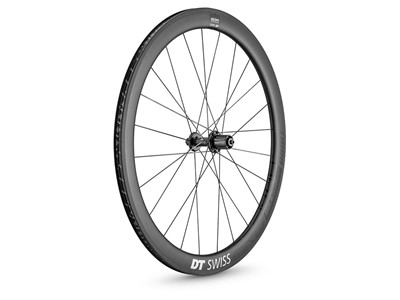 DT SWISS Wheel ARC 1400 Dicut 48 700c Rear