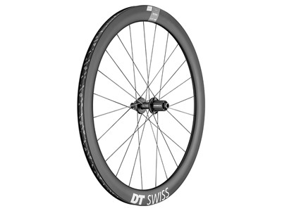 DT SWISS Wheel ARC 1400 Dicut 650B Rear