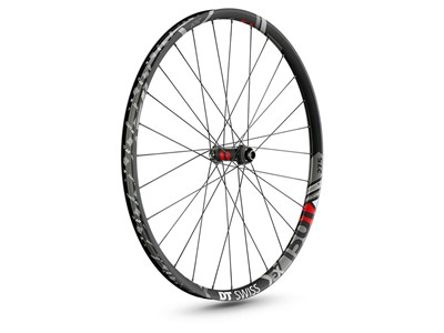 DT SWISS Wheel EX 1501 Spline ONE DB 30 27,5'' Front